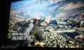 'Ghost Recon Wildlands': Operaciones tácticas en un mundo inmenso