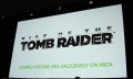 'Rise of the Tomb Raider' llegará en exclusiva a Xbox One en 2015