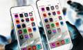 4 Mio. in 24 h vorbestellt: Apple meldet nächsten iPhone-Absatzrekord