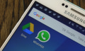 WhatsApp para Android usará Google Drive para guardar tus datos