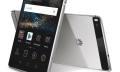 Nexus von Huawei soll im Herbst erscheinen