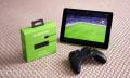 Probamos el sintonizador de TV para Xbox One