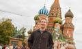 Russland will Daten auf russischen Servern: Facebook, Gmail, Skype bedroht