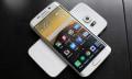 Samsung bajará el precio de los S6 para mejorar las ventas