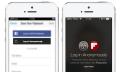 Evita dejar rastro en aplicaciones con el nuevo registro anónimo de Facebook