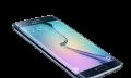 Samsung verbucht Rekordvorbestellungen bei Galaxy S6 (Edge)