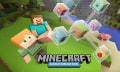 Minecraft Education Edition kommt im Juni (für Lehrer)