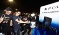 Sony lanciert PlayStation in China