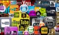 Google zwingt Adblocker-Nutzern Werbevideos auf (ohne Skip-Button)