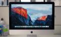 Der neue 4K-iMac im Test: Schnelle Platte oder tolle Pixel?