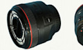 Una aspiradora para réflex de Canon: Dí adiós a las motas del sensor