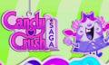 8 Wochen Non-Stop Candy Crush: Daumensehne gerissen, Schmerz verdrängt
