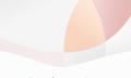 Heute um 18 Uhr: Die Apple-Keynote