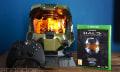 Hoy jugamos: 'Halo: The Master Chief Collection' (¡Finalizado!)