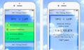 Am I Going Down: App berechnet die Wahrscheinlichkeit, dass dein Flug abstürzt