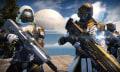 Bungie lanza la demo de Destiny y permitirá importar tus avances al juego completo