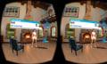 Runtastic te lleva al gimnasio virtual con la ayuda de Oculus Rift