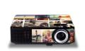 Projektoren von Acer lassen sich individuell designen