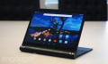 Dell findet Android funky, bringt 10
