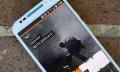 Soundcloud und Universal Music einigen sich auf Lizenzmodell