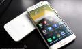 Samsung Galaxy S7: mit Dual-Kamera?