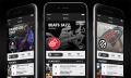 Bericht: Beats Music wird bald vorinstallierte App auf iOS-Geräten