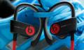 Beats elimina los cables (o casi) con el Powerbeats2