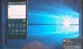 Windows 10 Update erlaubt Spiegeln von und Reaktion auf Android-Notifications