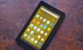 Amazon stoppt Verschlüsselung für Fire OS 5 auf Tablets