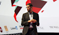 Android Pay: Google plant eigenes Bezahlsystem