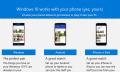 Cortana: Microsofts Assistent nistet sich als App auf iOS und Android ein
