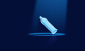 Durex setzt sich für Kondom-Emoji ein