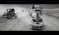 Video-Parodie in 4K: Mad Max mit Paintball auf Go-Karts