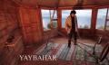 Yaybahar: die Instrumentenerfindung des Jahres
