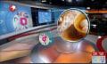 Microsoft-KI sagt im chinesischen Fernsehen das Wetter an