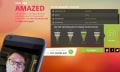 HTC Mood: HTC