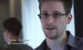 NSA-Ausschuss beschliesst Vernehmung Edward Snowdens