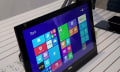 Dell Inspiron 20: Monstertablet mit Windows