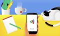 Neues Google Wallet macht Geld verschicken superleicht