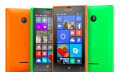 Lumia 435/532: Einsteiger-Windows-Phone ab 69 Euro