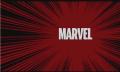 Echt oder fake? Trailer zeigt Phase 4 des Marvel-Franchise