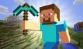 Bald so weit? Minecraft-Verfilmung soll Regisseur und Produzenten gefunden haben
