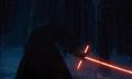 Video: Doppelt oscarnominiert - der Sound von Star Wars