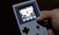 Nintendo Patent auf Gameboy für Smartphones