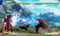 Gameplay-Videos: Street Fighter V (Beta) auf dem PC
