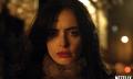 Netflix zeigt den zweiten Trailer zu Marvel's Jessica Jones
