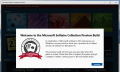 Windows 10: Solitaire kommt zurück!