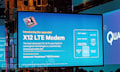 Qualcomm actualiza su Snapdragon 820 con el módem X12 LTE