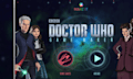 Für angehende Hobby-Game-Designer: Doctor Who Game Maker Tool