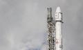 Sigue aquí en directo el lanzamiento del Falcon 9 (segundo intento)